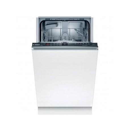 Int. nõudepesumasin Bosch SPV2IKX10E