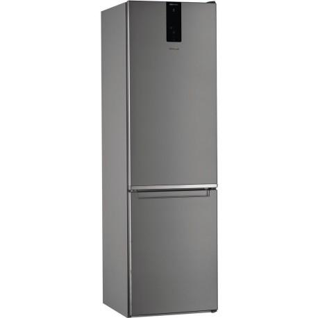 Külmkapp Whirlpool W9 921D OX2