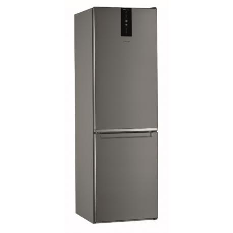 Külmkapp Whirlpool W9 821D OX2