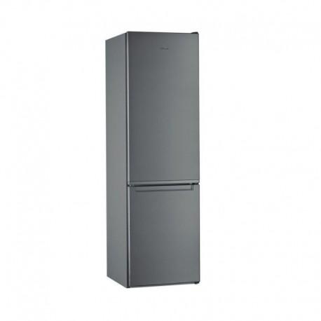 Külmkapp Whirlpool W5 911E OX1