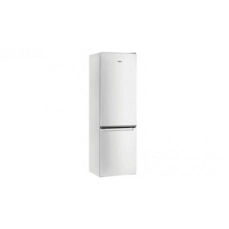 Külmkapp Whirlpool W5 911E W1