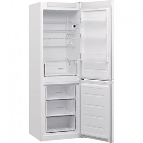 Külmkapp Whirlpool W5 821E W2
