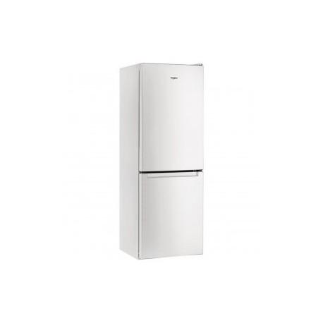 Külmkapp Whirlpool W5 721E W2