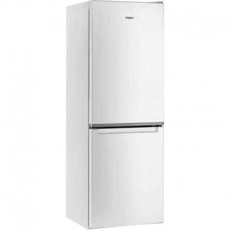 Külmkapp Whirlpool W5 711E W1