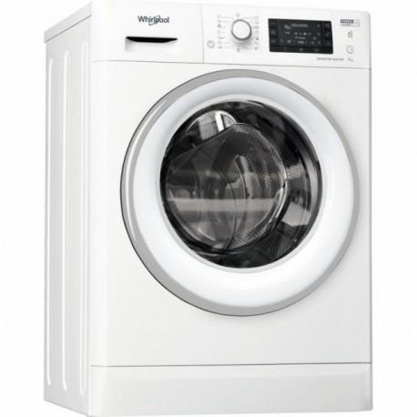 Pesumasin Whirlpool FWSD 81283 SV EEN