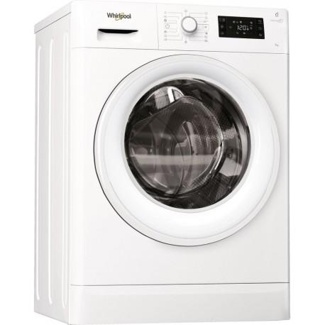 Pesumasin Whirlpool FWSG 71283 WV EEN