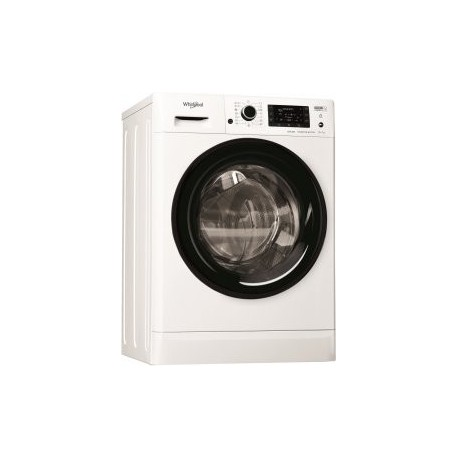 Pesumasin Whirlpool FWDD 1071682 WBV EUN