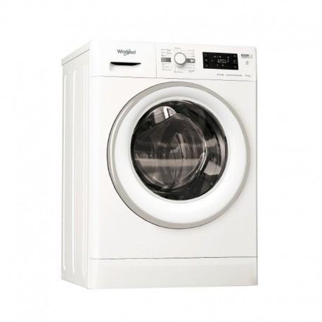 Pesumasin Whirlpool FWDG 861483E WV EUN