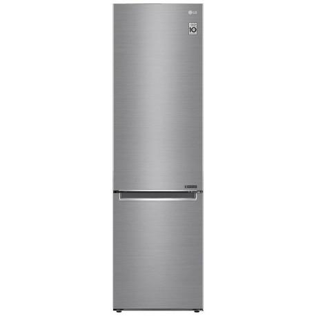 Külmkapp LG GBB61PZJMN
