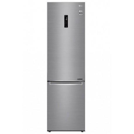 Külmkapp LG GBB72PZDMN
