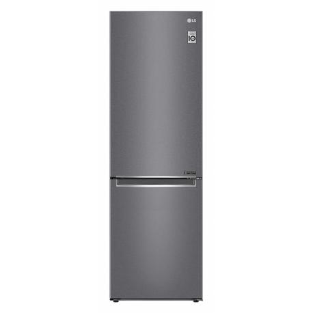 Külmkapp LG GBP62DSNFN