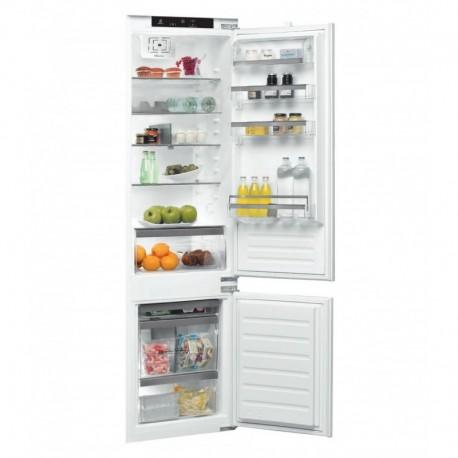 Külmkapp Whirlpool ART 9811 SF2