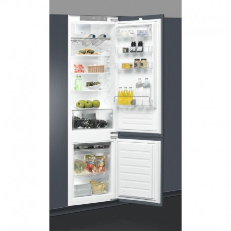 Külmkapp Whirlpool ART 9812 SF1
