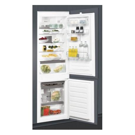 Külmkapp Whirlpool ART 6711 SF2