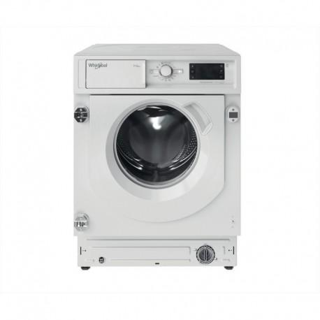 Pesumasin Whirlpool BI WDWG 751482 EUN