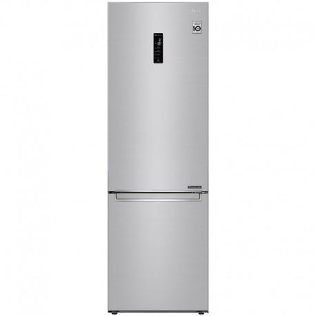 Külmkapp LG GBB71NSDFN