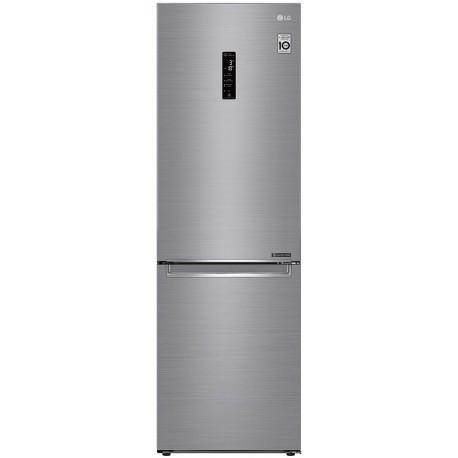 Külmkapp LG GBB71PZDMN