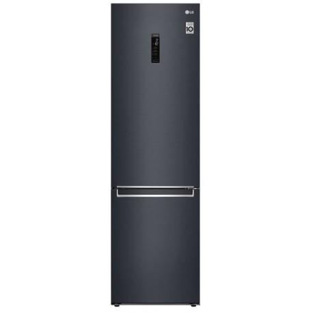 Külmkapp LG GBB72MCUFN