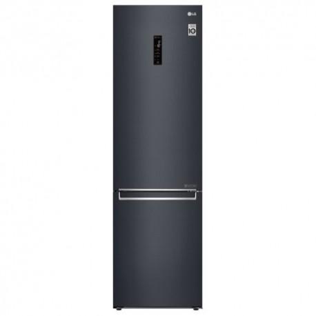 Külmkapp LG GBB72MCVFN
