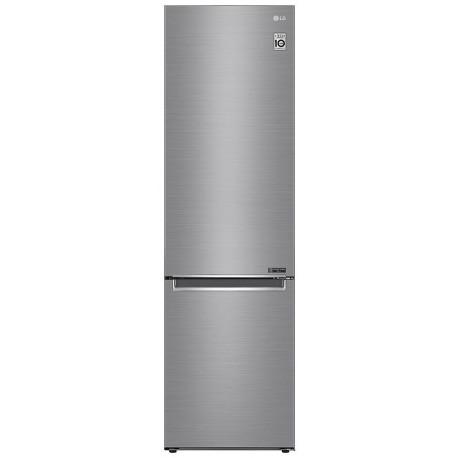 Külmkapp LG GBB72PZEFN