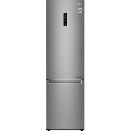 Külmkapp LG GBB72SADFN