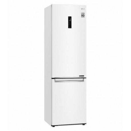 Külmkapp LG GBB72SWDMN