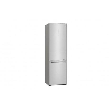 Külmkapp LG GBB92STABP