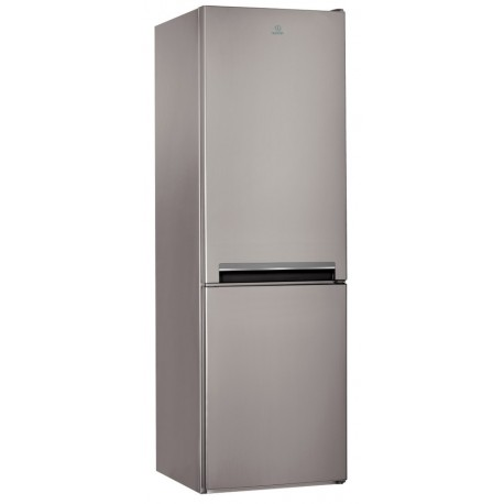Külmkapp Indesit LI9 S2E X