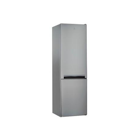 Külmkapp Indesit LI9 S1E S