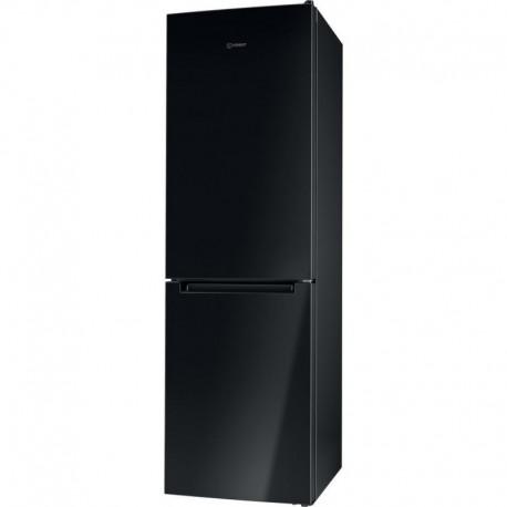 Külmkapp Indesit LI8 S2E K