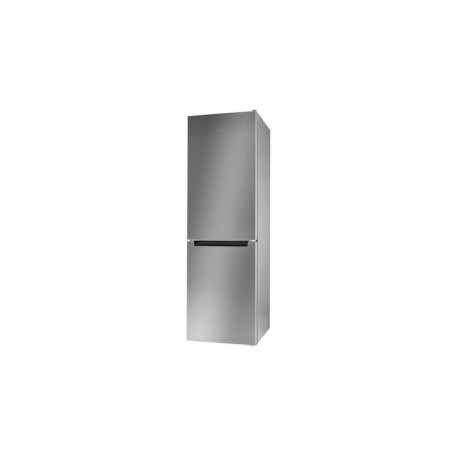 Külmkapp Indesit LI8 S1E S