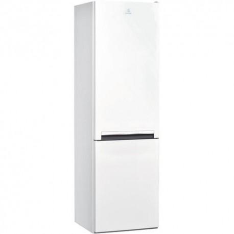 Külmkapp Indesit LI8 S1E W