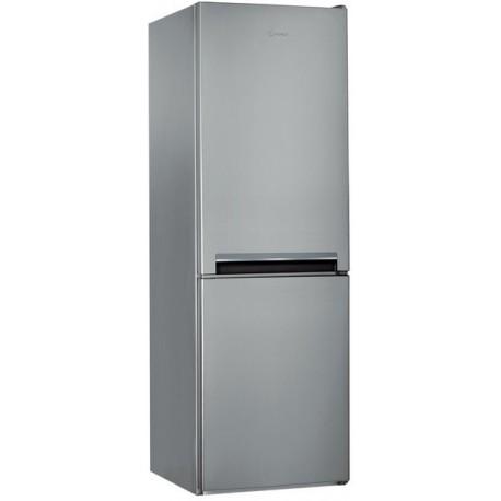 Külmkapp Indesit LI7 S1E S