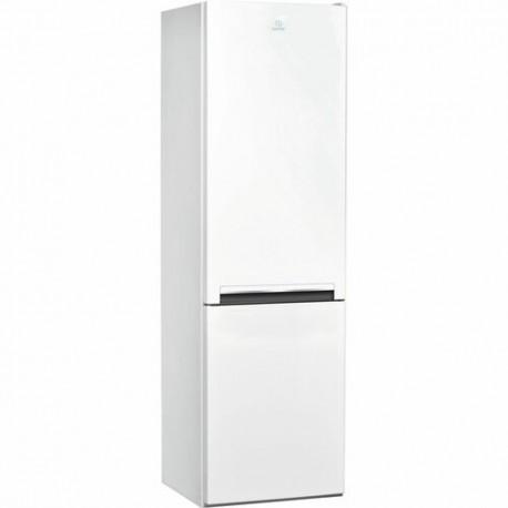 Külmkapp Indesit LI7 S1E W
