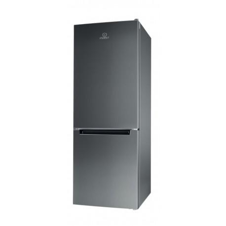 Külmkapp Indesit LI6 S1E X