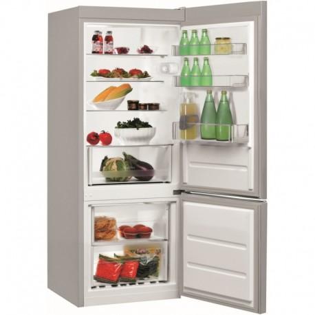Külmkapp Indesit LI6 S1E S