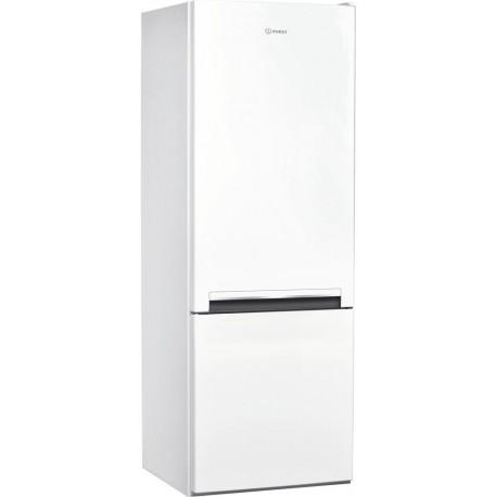 Külmkapp Indesit LI6 S1E W