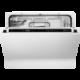 Int. kompakt npm Electrolux ESL2500RO