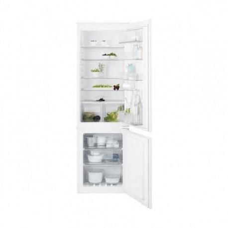 Külmkapp Electrolux ENT6TF18S