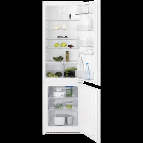 Külmkapp Electrolux LNT3FF18S