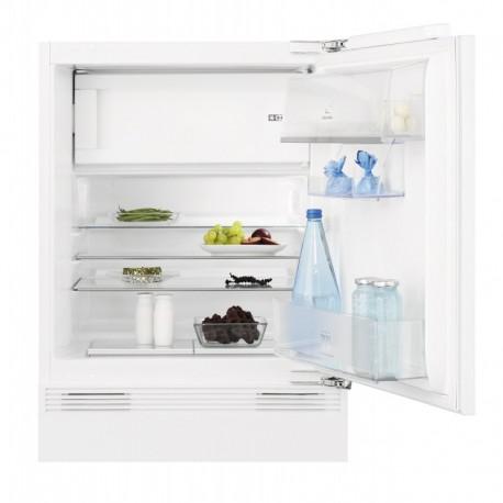 Külmkapp Electrolux LFB3AF82R
