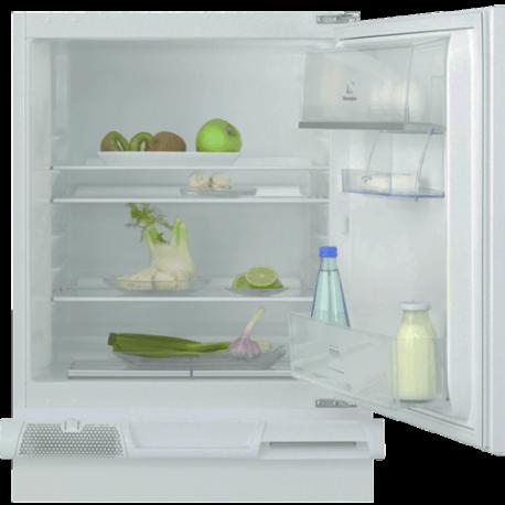 Külmkapp Electrolux LXB2AF82S