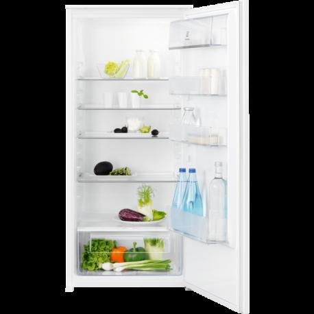 Külmkapp Electrolux LRB3AF12S