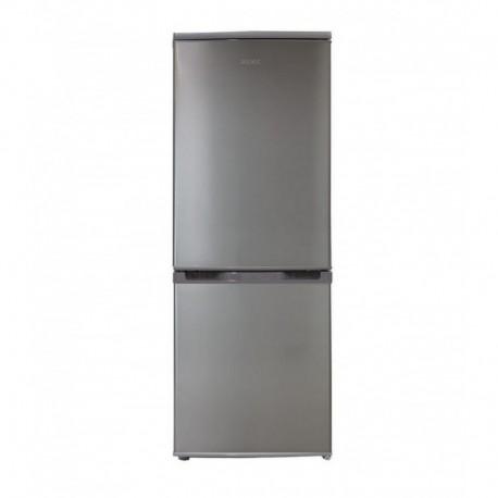 Külmkapp Berk BK 208SAX