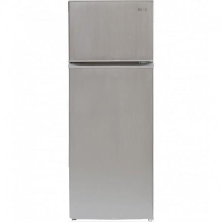Külmkapp Berk BK-273SAS