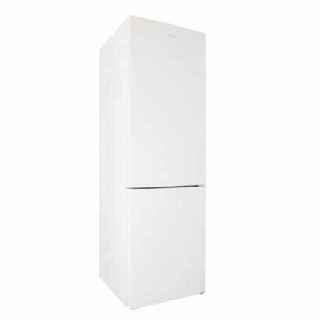 Külmkapp Berk BRC-186D NFW