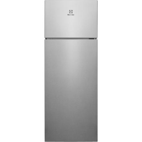 Külmkapp Electrolux LTB1AF24U0