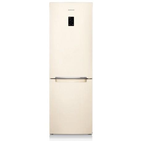 Külmkapp Samsung RB31FERNDEF/EF