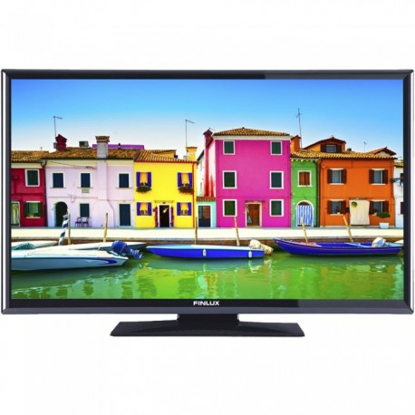LED TV 32FHC4112 Finlux