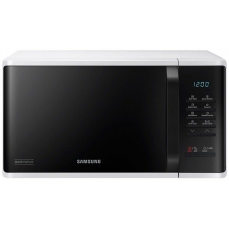 Mikrolaineahi Samsung MS23K3513AW/BA